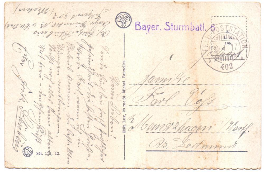 Bayer. Sturmbataillon 6 (Postkarte).jpg