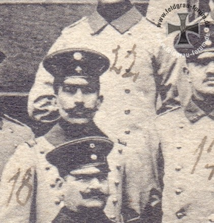 Inf.Rgt. 87 (Offizierskorps).jpg
