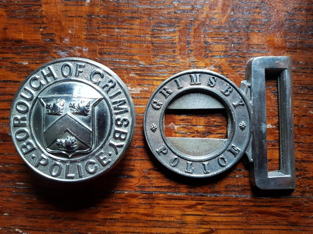 Belt Buckle & Badge Centre.jpg