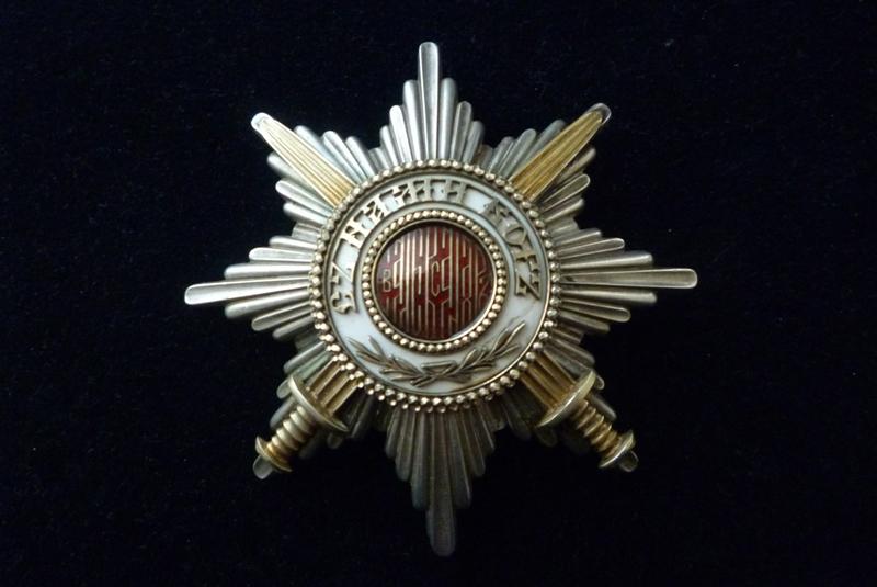Medals 484.jpg