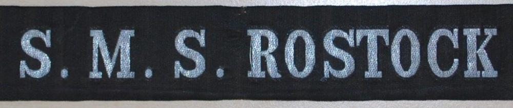 SMS Rostock.jpg