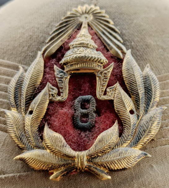 cap badge for ID.jpg