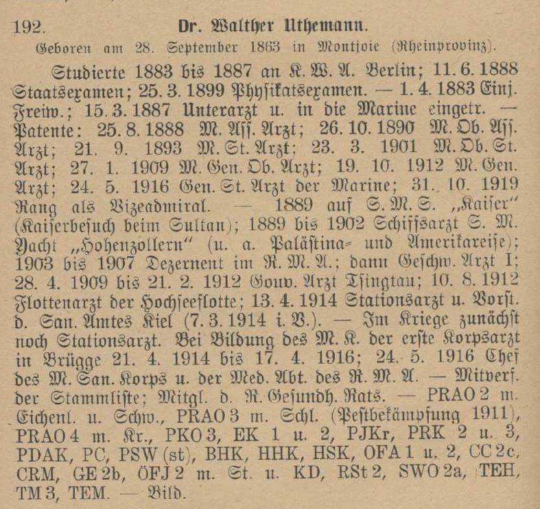 Sanitätsoffizierskorps 1919.JPG