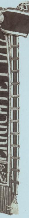 Standarte kürassier Rgt. 2 detalle.jpg