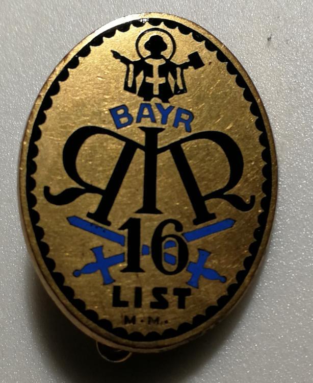 Regimentsnadel bayer. Res.Inf.Rgt. 16.jpg
