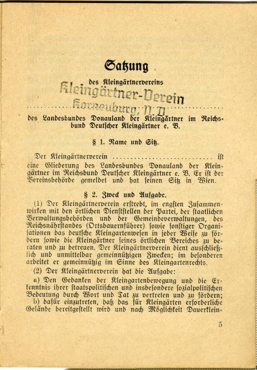 Klein 03.jpg