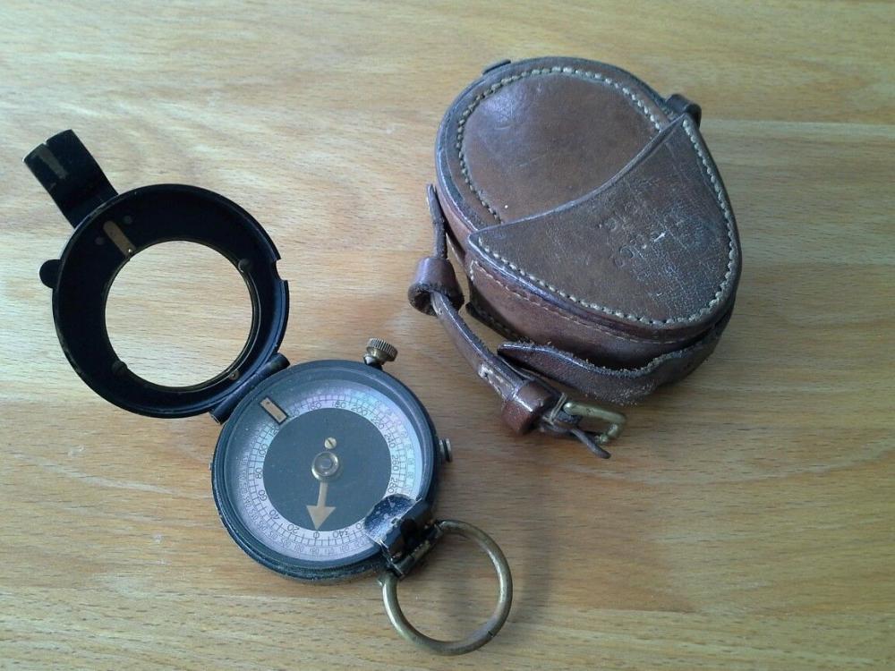 Kompass (2).JPG