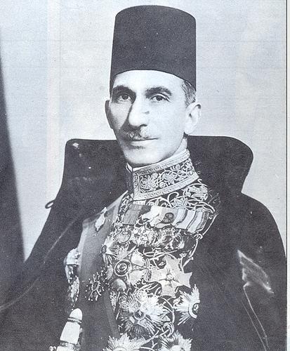 Ahmned Hassanein pasha 2.jpg