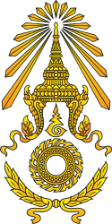 Emblem_of_the_Royal_Thai_Army.svg.png