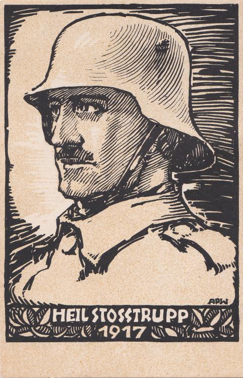 Heil_Stosstrupp_1917.jpg