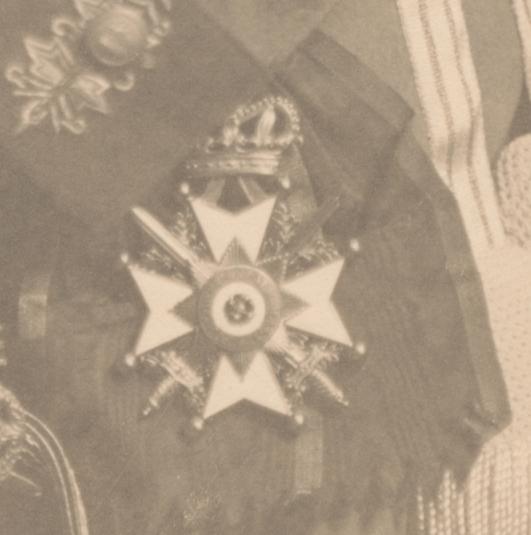 Lippe-Leopold_IV-Portrait-detail.jpg