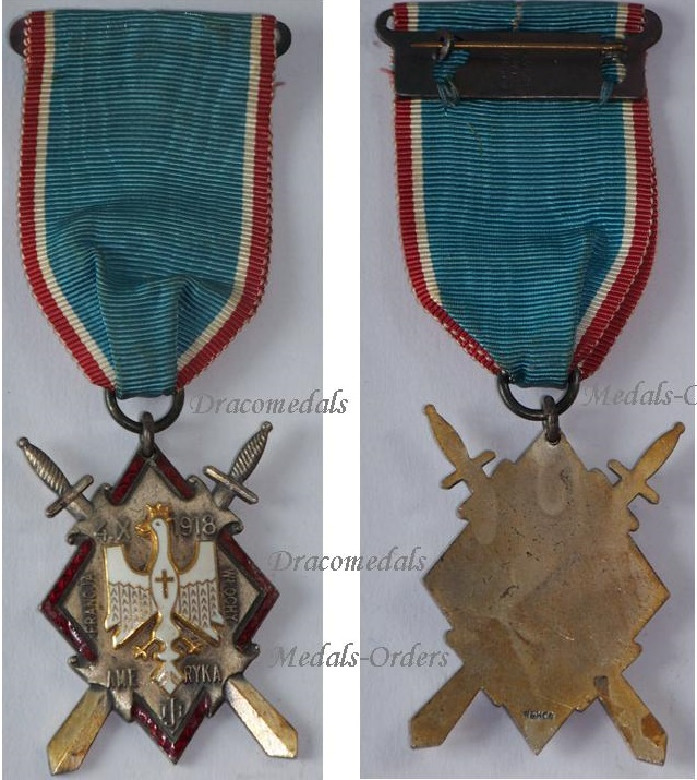 Poland_Polish_Blue_Army_France_General_Haller_1918_medal_N16_1.jpg