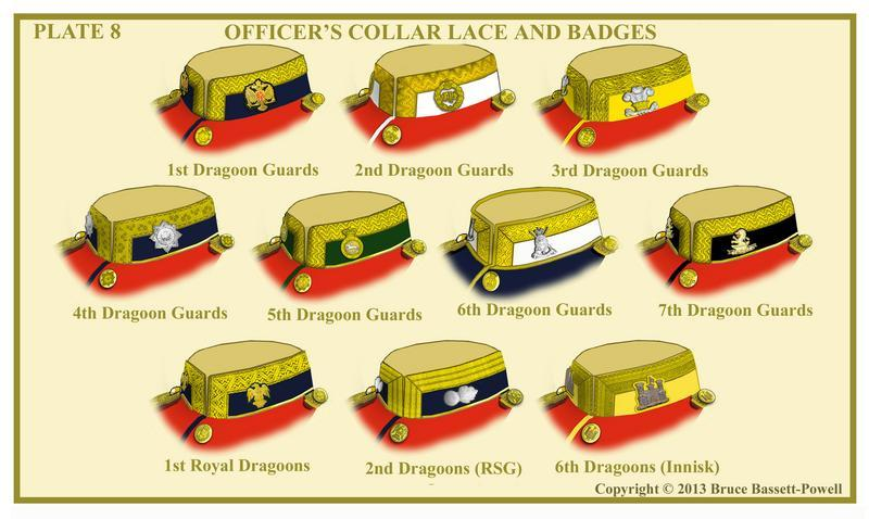 08_-_Officer_sCollar_Lace___Badges.jpg