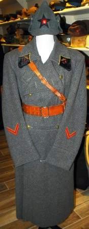 M-1935 TANK LT 1.JPG