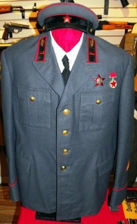 TANK CORP CAPT COMMISSAR 1.JPG