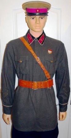 GENERAL STAFF A 1936-40 $2000. A.JPG