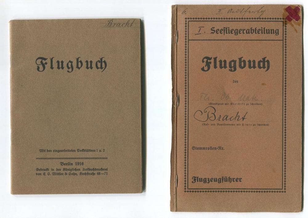FlzgObMtr. H. Bracht (vs).jpg