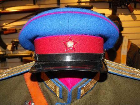 NKVD 9.JPG