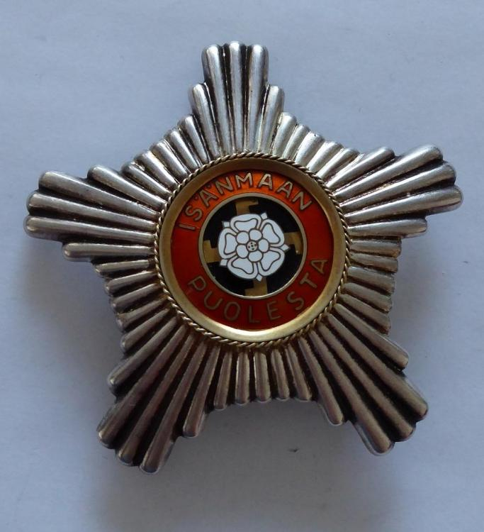 Breast star 1956 Front.JPG