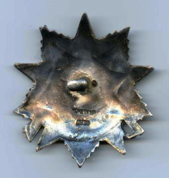 ORDER OF THE PATRIOTIC WAR 2 CL, TYPE 2, STARBACK REVERSE B.jpg