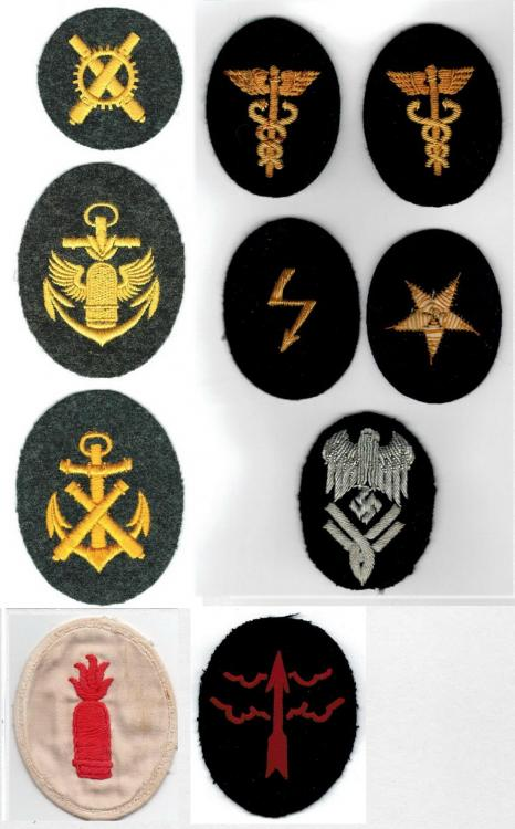 km patches.jpg