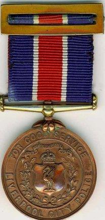 1900 bronze.jpg