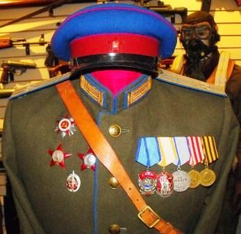 NKVD 2.JPG