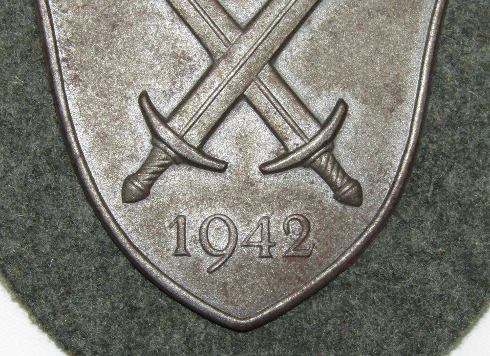 212-3.JPG