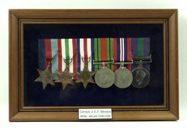 j e f watson medals.jpg