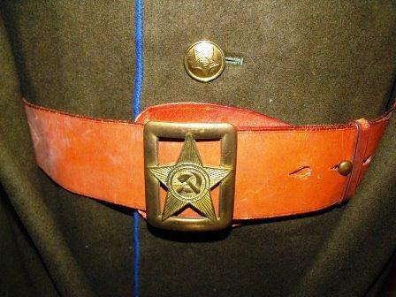 NKVD 10.JPG