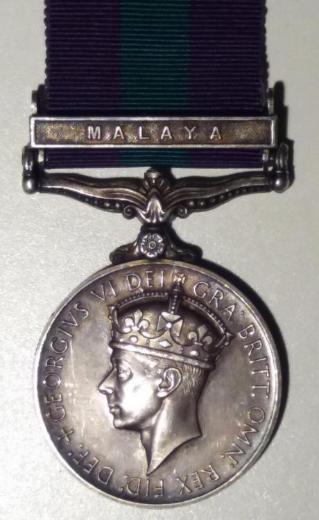Malaya Medal.jpg