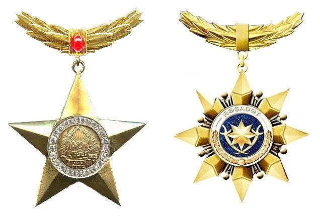 585229516_Romania-azerbaijan.jpg.bb3ce09ac172506a23a704e29845d367.jpg
