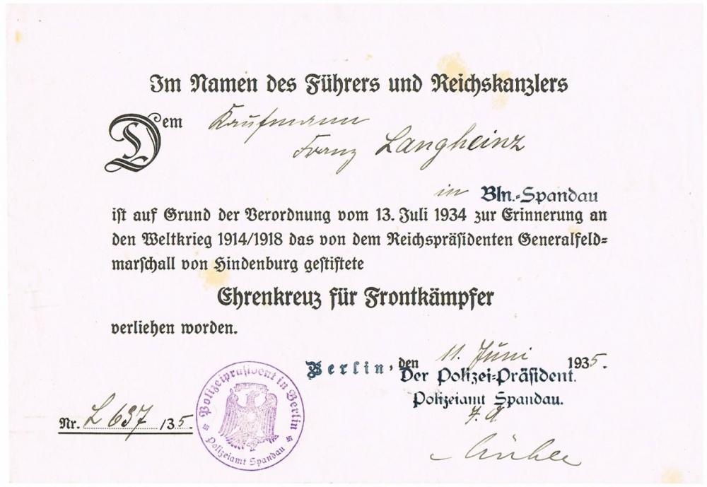 Langheinz - 1935-06-11 FEK.jpg