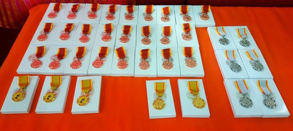 Civil_service_award_2017_medals.jpg