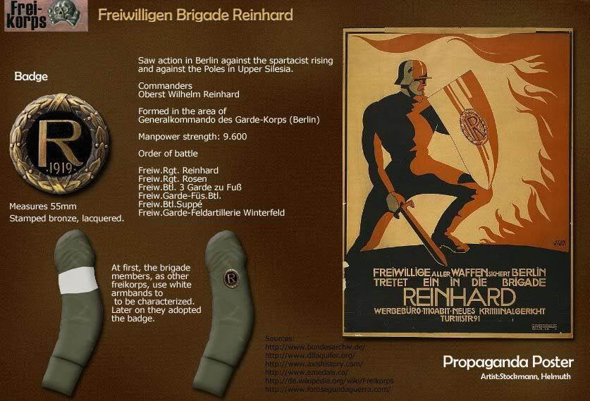 Freiwilligen-Brigade-Reinhard-ingle.JPG.46fa58c2688323b01210cc24152d9ebe.JPG