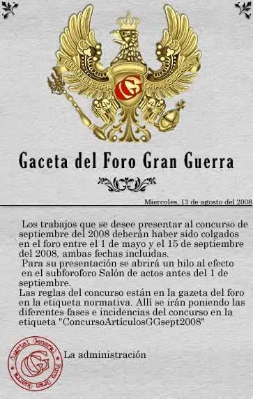 Gazeta1web.JPG.03423b8cf6313f734fb6a6a9f99c2c76.JPG