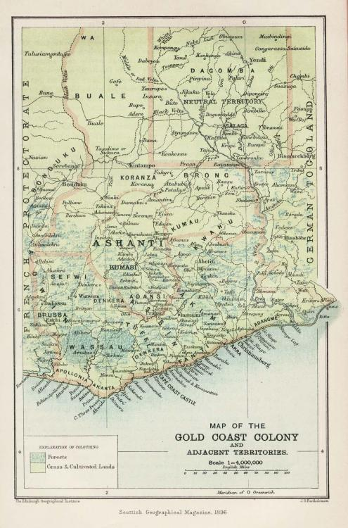 Gold_Coast_Map_1896.thumb.jpg.958dc0b5e57cdfbe65e529389fd26043.jpg