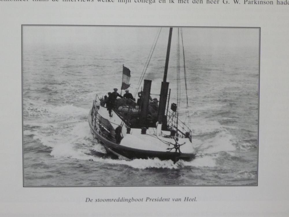 P1030013.JPG