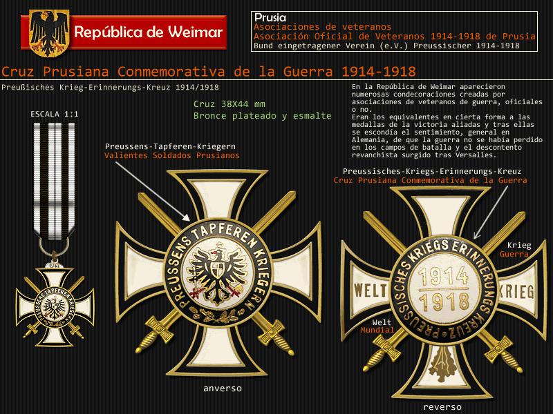 PreuischesKrieg-Erinnerungs-Kreuz19.PNG.8d557a81f08b225a28f36ff45e15ca1e.PNG