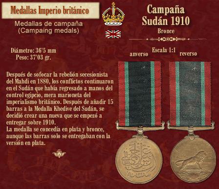 TableroSudan1910-WEB.PNG