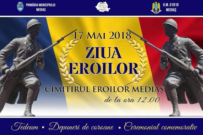 Ziua-Eroilor-2018.jpg