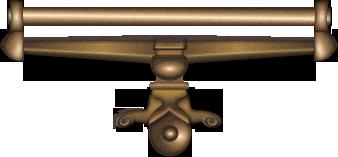 barra.png.0dfb51076047b91de6a5e2199c6d8f52.png