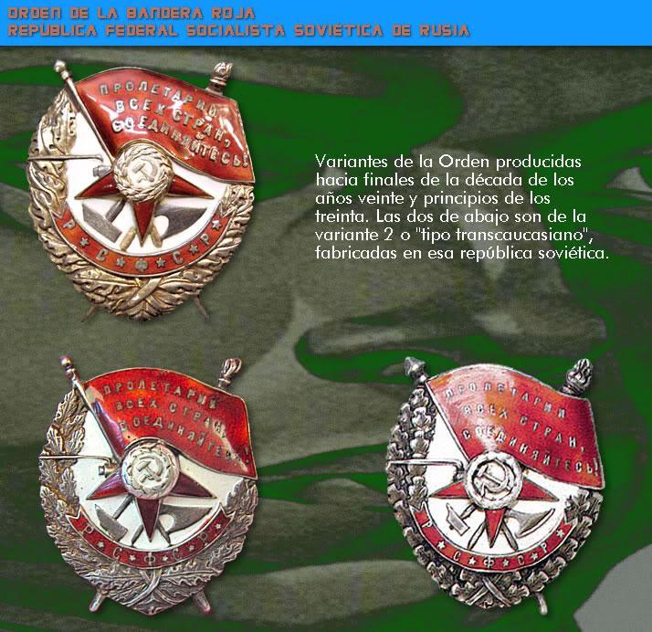 variantes.JPG.293e76895f76032f01809e0c6007011e.JPG