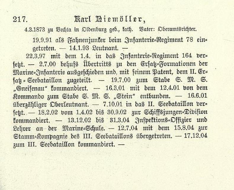 Niemöller.jpg