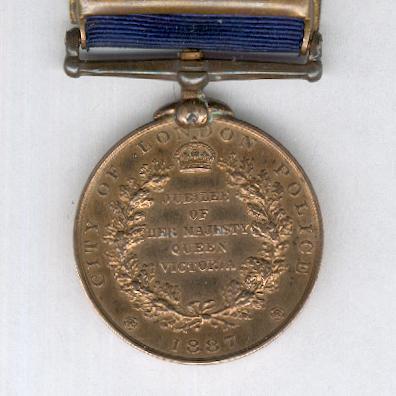 1887 CofL Jubilee Rev.jpg