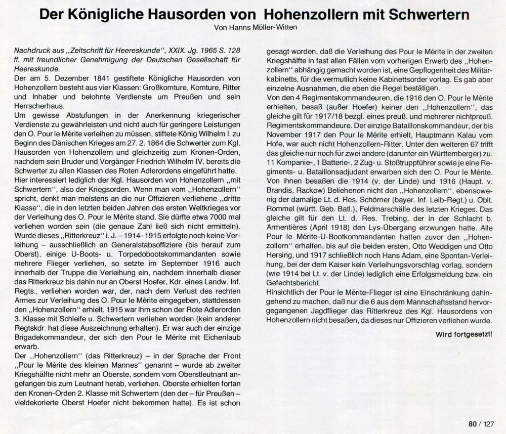 HOHX Möller-Witten 1.jpg