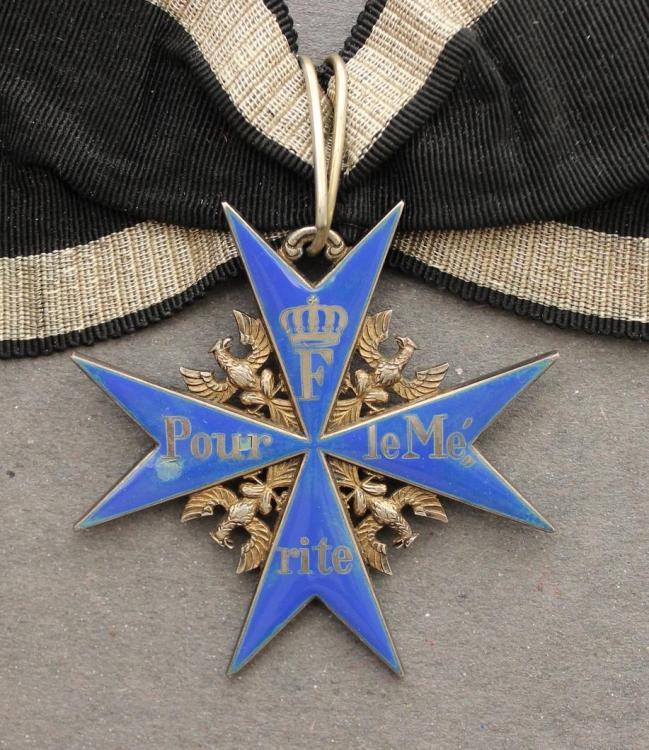 Schoeler, General der Infanterie a. D. Roderich von, plm.jpg