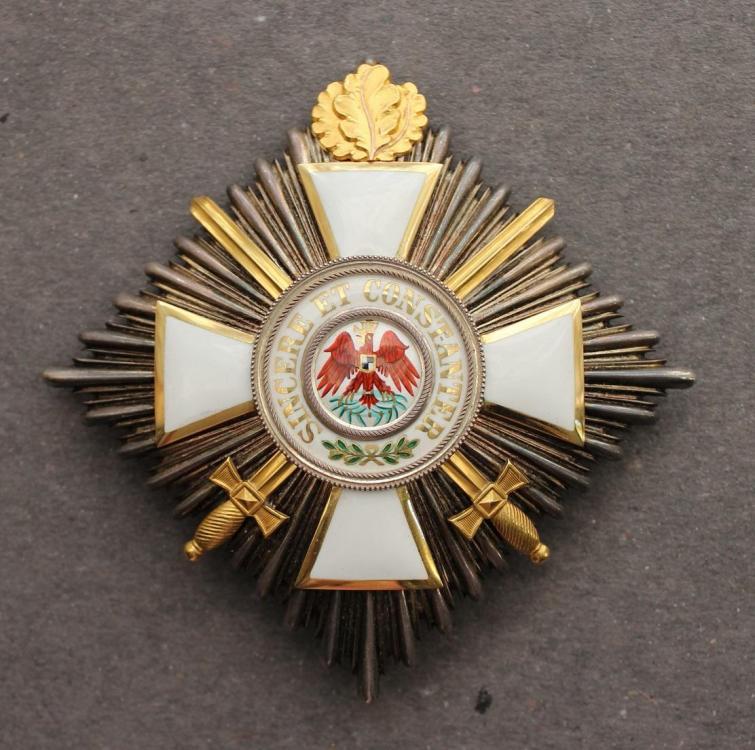 Schoeler, General der Infanterie a. D. Roderich von, RAO2StELX.jpg