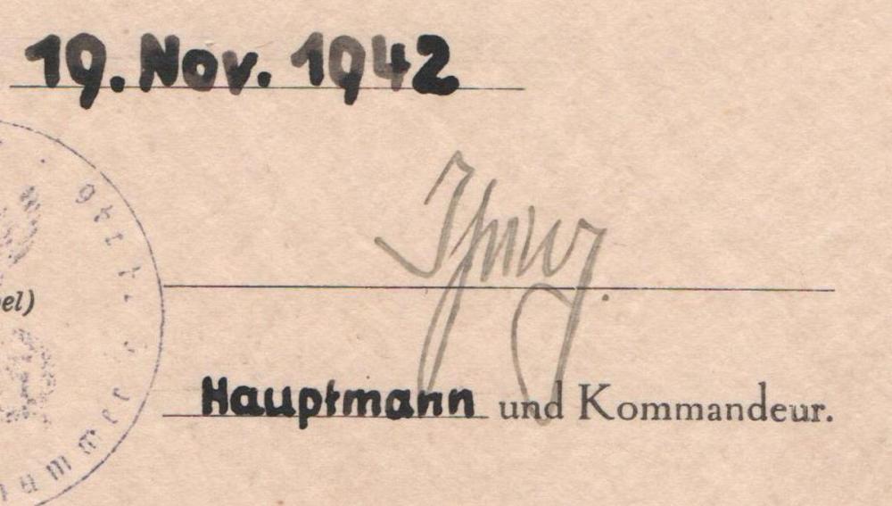 1688583192_IhrigErnst-Wilhelm(RK).thumb.jpg.ccb617e43865e17157522ffb3e63b65a.jpg