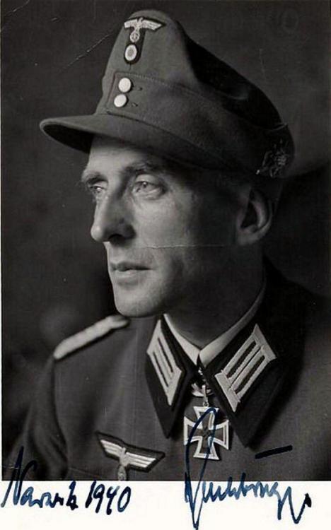 Major_Hans_von_Schlebrügge.jpg